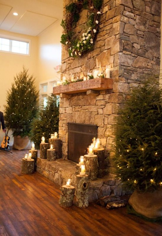 winter-fireplace-christmas