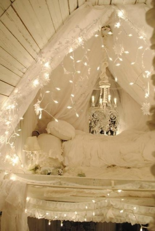 awesome-valentines-decorations-ideas-for-bedroom