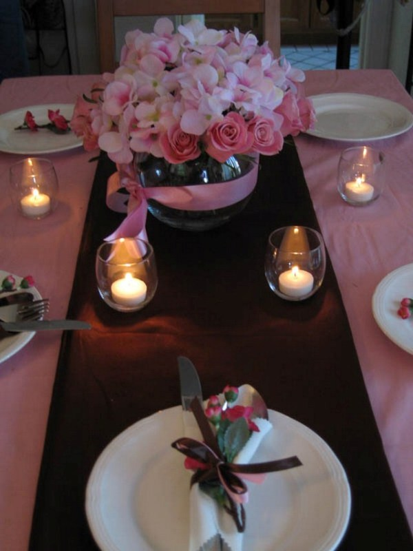diy-valentine-ideas-for-decorating-a-romantic-setting