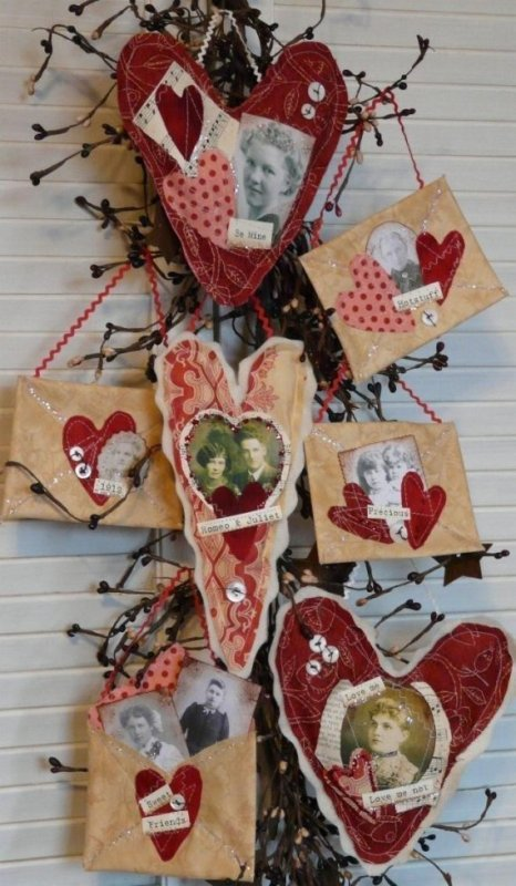 primitive-valentine-decor