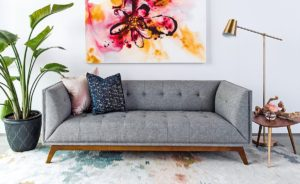 What Aspects to Consider Before Purchasing the Sofa for Your Lounge