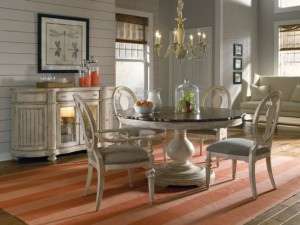 Beautiful Dining Room Carpet Ideas