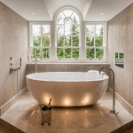 Outstanding And Classic Minimalist Bathroom Designs