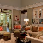 30 Eye Catching Eclectic Living Room Design Ideas