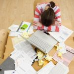Tips On Spring Cleaning Your Financial Records